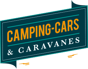 Camping Cars de l'Ouest