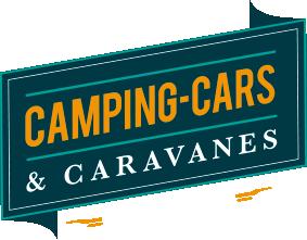 Camping Cars de l'Ouest